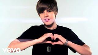 دانلود موزیک ویدیو دوسم داشته باش (Love me) جاستین بیبر