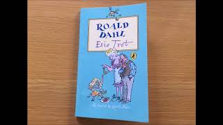 Nonton Esio Trot by Roald Dahl - Part 2 Film Subtitle Indonesia Streaming Movie Download