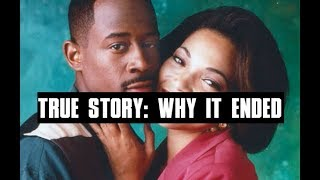Video Why 'MARTIN' Ended, Is It Coming Back? - Here's Why MP3, 3GP, MP4, WEBM, AVI, FLV Juni 2019