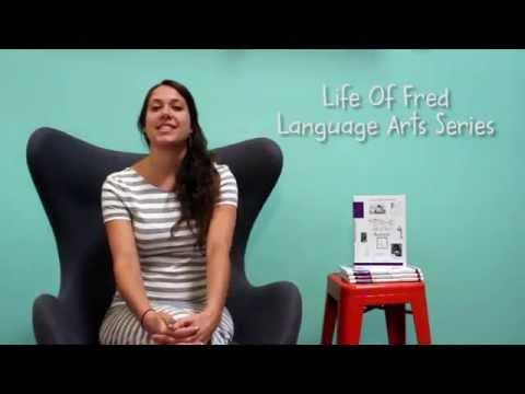 Homeschooling Resource Educents Language Arts