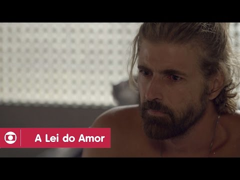A Lei do Amor: capítulo 145 da novela, terça, 21 de março, na Globo