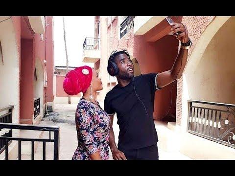IFE OBIRIN - Latest Yoruba Movie 2018 Drama Starring Ibrahim Chatta | Yinka Quadri | Ijebuu