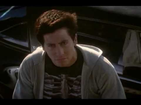donnie darko - 2001¨* ((( Director: Richard Kelly ))) :::CAST::: Jake Gyllenhaal, Jena Malone and Mary McDonnell.