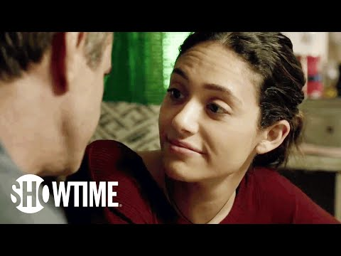 Shameless 6.07 (Clip 'Move In')
