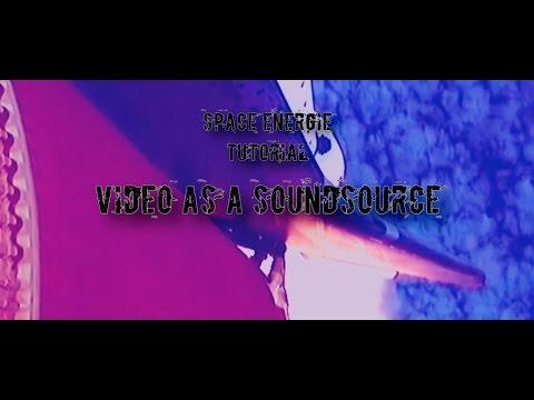 видео ас - фото 4