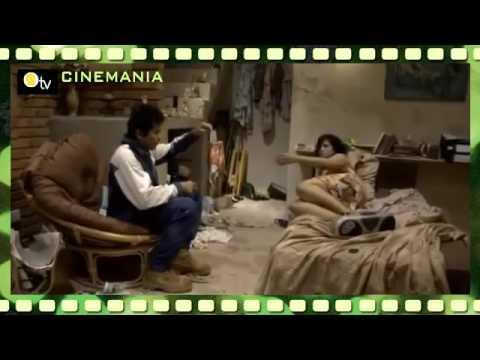 Video CLEANER Sinhala Short Film Starring Chamila Peiris & Janaka Kumbukage download in MP3, 3GP, MP4, WEBM, AVI, FLV January 2017