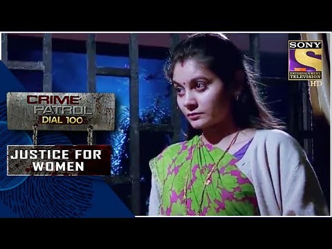 Crime Patrol | Motive | Justice For Women | Full Episode