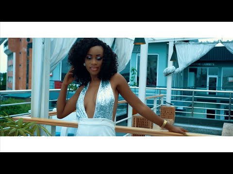 Download Pryme - Trumpet [Official Video] MP3