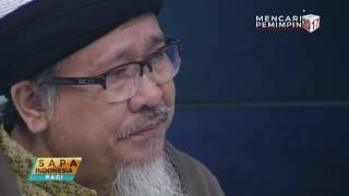 Video Kedekatan Ahok dan Keluarga Angkat Muslimnya MP3, 3GP, MP4, WEBM, AVI, FLV Agustus 2018