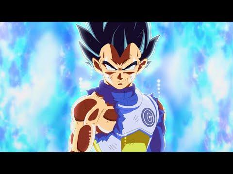 Vegeta FINALLY Gets a Victory! Dragon Ball Super Manga 66 Predictions