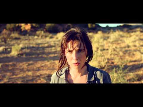 Jackie Jackie (2013) (Trailer)