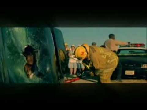 Away - Enrique iglesias Ft Sean garrett ( Music video )