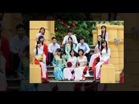 Kỷ yếu Đại học Hà Nội 2013