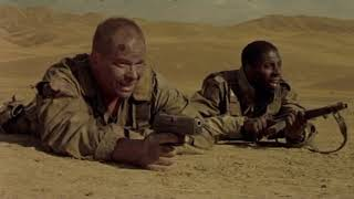 Video (opium war )afghan movie MP3, 3GP, MP4, WEBM, AVI, FLV Januari 2019