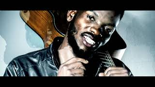 Video Kenny Mandebvu - Cool Dranks(Prod.ByProf Vybzer) (audio) MP3, 3GP, MP4, WEBM, AVI, FLV Agustus 2019