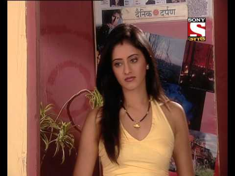 Virrudha - (Bengali) - Episode 136 24 July 2014 03 PM