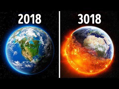 O Futuro da Humanidade Segundo Stephen Hawking