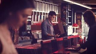 Video Coca-Cola je ljubav! MP3, 3GP, MP4, WEBM, AVI, FLV Juni 2017