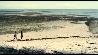 Alceste à bicyclette Bande annonce - YouTube