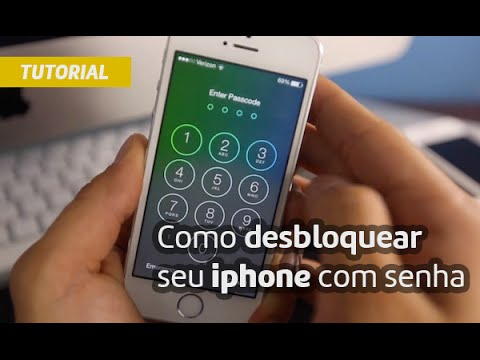 Video Como desbloquear iphone sem saber o código download in MP3, 3GP, MP4, WEBM, AVI, FLV January 2017