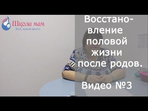 sposobi-zhenskoy-masturbatsii-onlayn