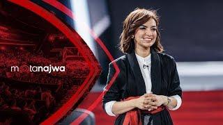 Video Mata Najwa: Indonesia Rumah Kita (Part 1) MP3, 3GP, MP4, WEBM, AVI, FLV Januari 2018