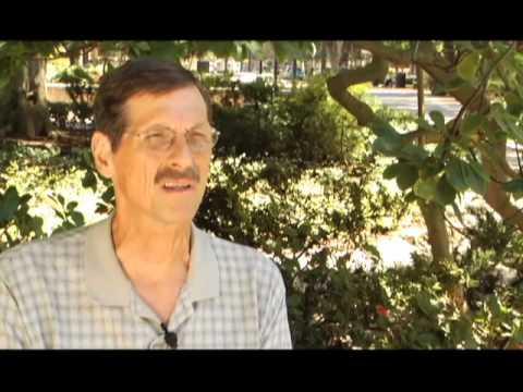 Ein Gespräch mit Russell Schuh, Institut für Sprachwissenschaft, UCLA
