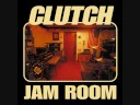 Clutch – Who Wants to Rock?