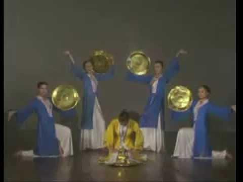 Mâm vàng (demo)