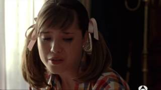 Download Video Marisol - Escena de abuso sufrido. Biografía-documental Antena 3 de España MP3 3GP MP4