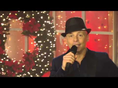 annes Winterwonderland - Wim Leys - Jingle Bells