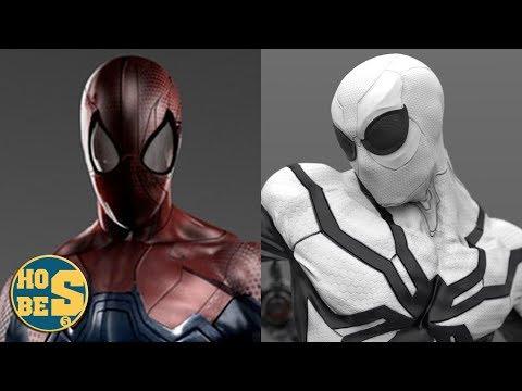 En Rezalet 5 Kostüm Tasarımı