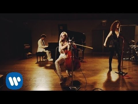 gratis download video - Clean-Bandit--Jess-Glynne--Real-Love-Official-Video