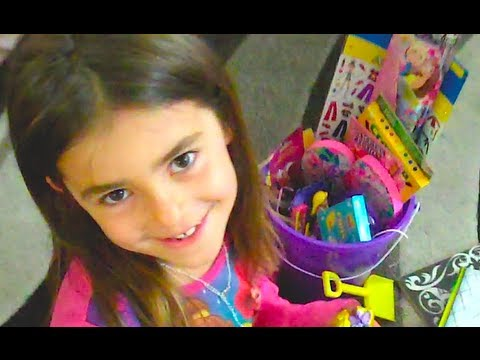 shaytards - GET A NEW SHAYTARDS SHIRT! http://www.rodeoarcade.com/collections/shay-carl Yesterday's Video: http://www.youtube.com/watch?v=HB8mSxapv_g&feature=share&list=...