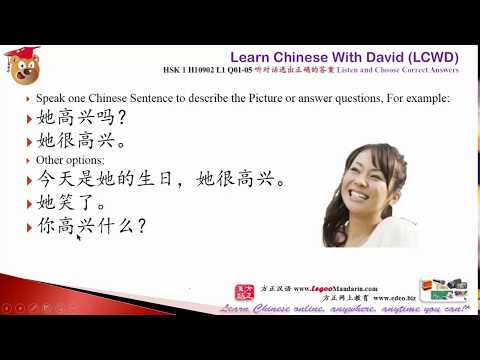 Why Speaking Mandarin is the most challenging compare with Listening, reading and Writing?