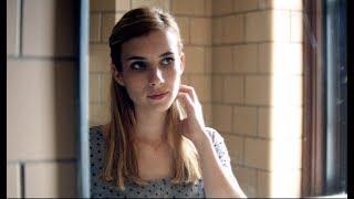 Nonton Emma Roberts   I Am Michael All Scenes  1080p  Film Subtitle Indonesia Streaming Movie Download