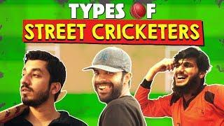 Video Types of Street Cricketers | MangoBaaz MP3, 3GP, MP4, WEBM, AVI, FLV Oktober 2018