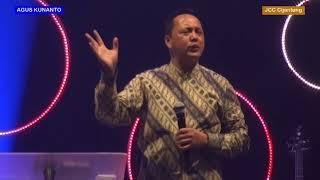 Video Jika Engkau Mati Hari Ini Tahukah Jalannya Pulang ? Kotbah Kristen  Pdt Samuel Pristiwantoro MP3
