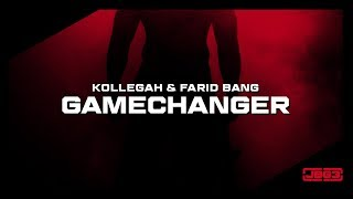Nonton Kollegah   Farid Bang        Gamechanger          Official Video   Film Subtitle Indonesia Streaming Movie Download