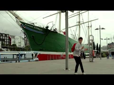 Alec Benjamin Live in Hamburg - Thời lượng: 29 giây.