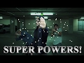 Download Video IF I HAD SUPER POWERS!