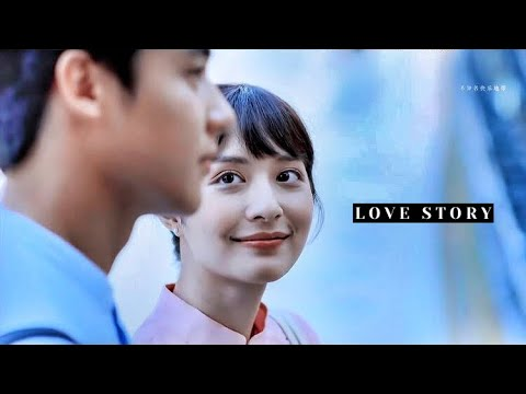 My Husband In Law [ Part 2 ] | Thien X Muey - Love Story