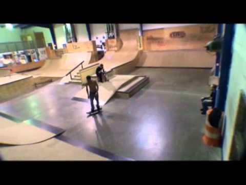KILLER Friends - KILLER Skate Park & Shop LLC