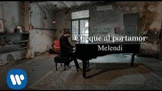Melendi - Cheque Al Portamor