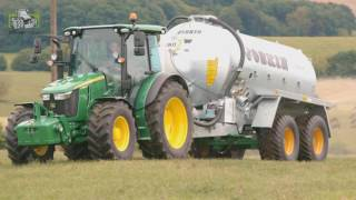 Video New primeur John Deere 5R serie Sneak Preview introductie in Nederland Trekkerweb groenoord MP3, 3GP, MP4, WEBM, AVI, FLV November 2017