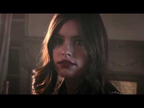 The Axe Murders of Villisca   Official Trailer 2016 Horror Movie   Robert Adamson