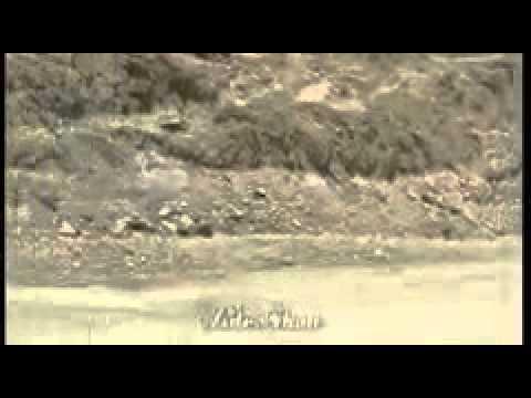 بالفيديو معاناة معلمي السيوطي بخلال التابع لتعليم محايل عسير