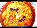 CERVEZA 1 - fermentacion - (cocina con los primos)