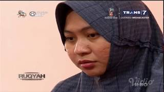 Video Ruqyah 10 Maret 2018 - Derita Dikuasai Jin MP3, 3GP, MP4, WEBM, AVI, FLV Maret 2018