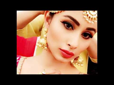 Video Sun Tv Nagini  Serial Actress (Shivanya) Mouni Roy biography download in MP3, 3GP, MP4, WEBM, AVI, FLV January 2017